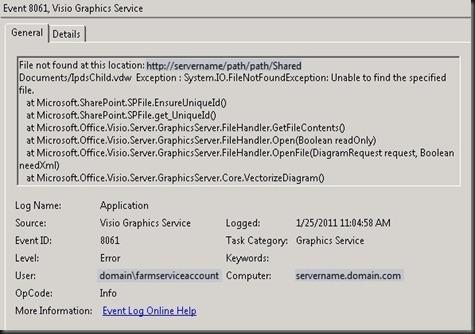 screenshot.143